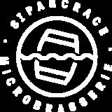 https://stpancrace.com/wp-content/uploads/2018/04/Logo_STP_sceau_RGB_blanc-160x160.png