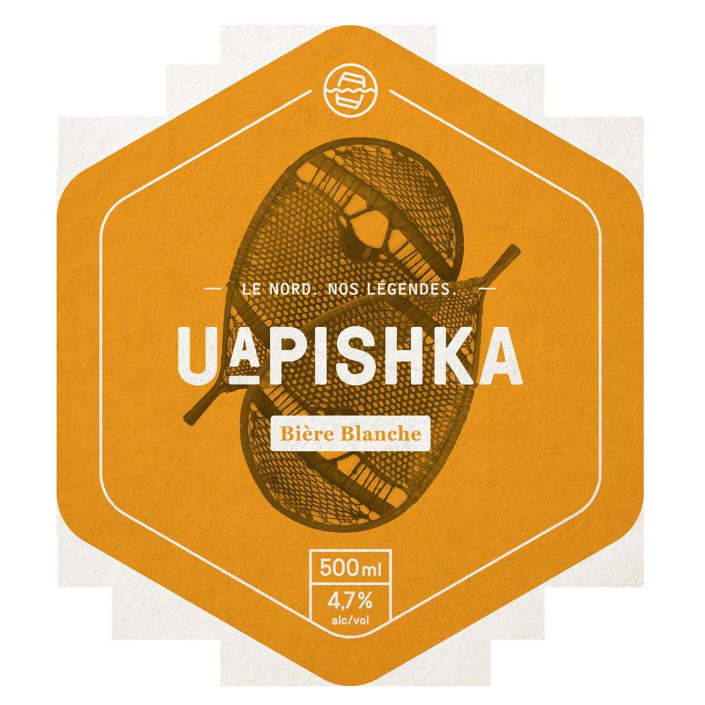 Uapishka