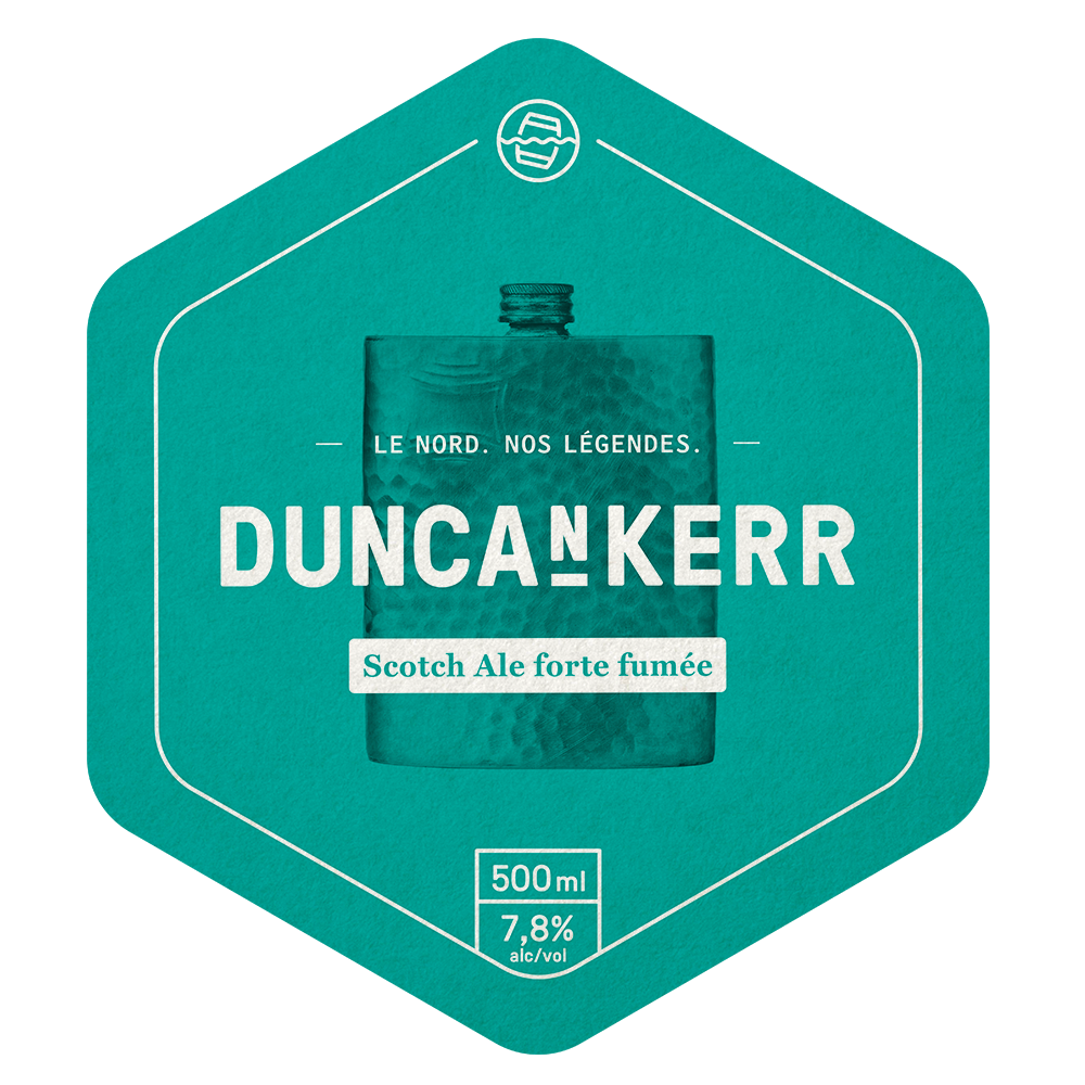 Duncan-Kerr