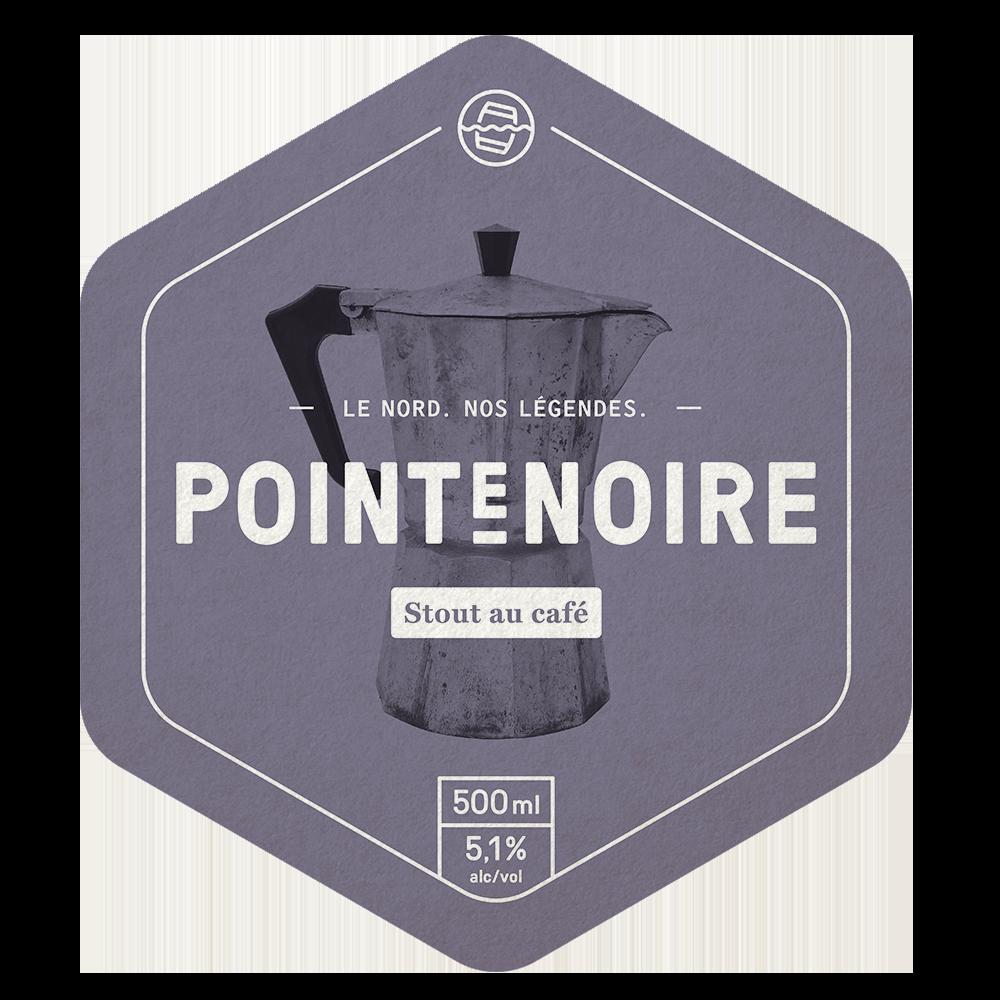 Pointe-Noire