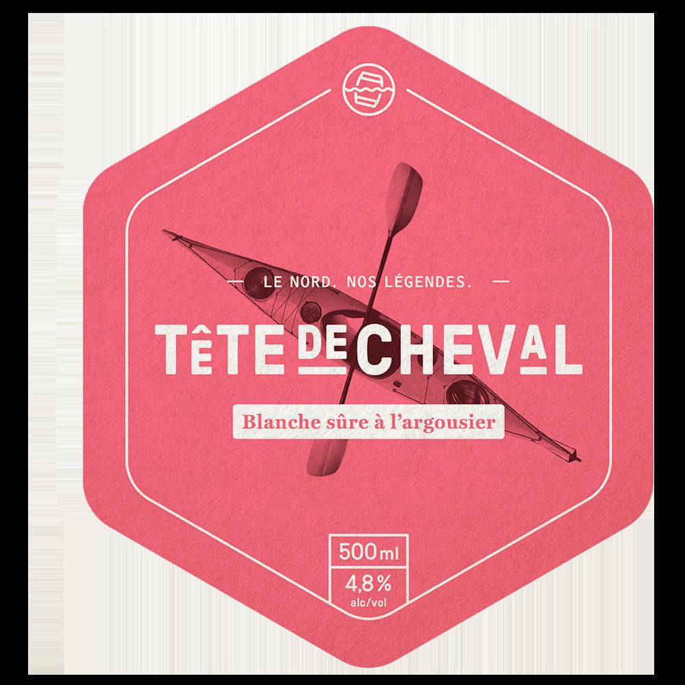 Tête-de-Cheval