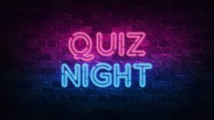 QuizzNight @ Pub St-Pancrace | Baie-Comeau | Québec | Canada